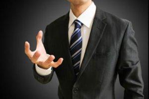 過払い金請求における「みなし弁済」とは?