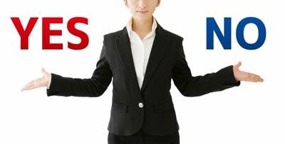 過払い金請求・貸金業者から和解を提案された。どうする?