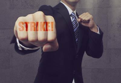 過払い金請求は、借り手の当然の権利