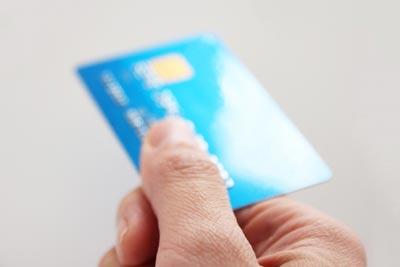 過払い金はリボ払いで発生する?