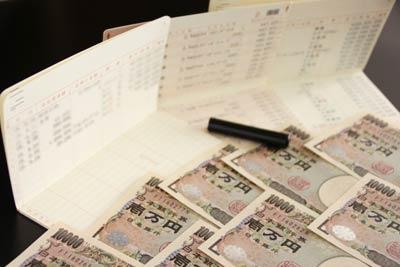 他社での借り入れがある場合でも完済したクレジットカードを過払い金請求しても大丈夫か