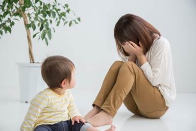 34歳、主婦Oさん、夫の100万円の過払い金請求に成功・体験談