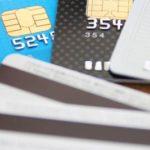 消費者金融・クレジットカード会社各社の過払い金請求事例・体験談