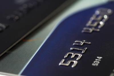 クレジットカードカードの過払い金請求事例・体験談