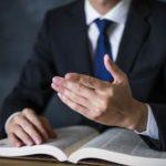 トラッド司法書士事務所(TRAD)の口コミ・評判:過払い金請求
