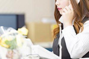 過払い金請求 対象業者別現状・対応状況